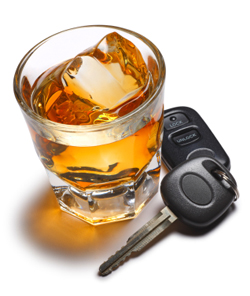 Rockville DUI defense lawyers