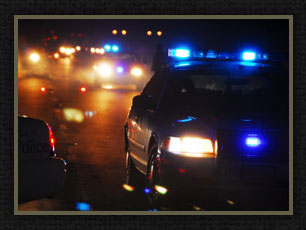 maryland driving while suspended laws