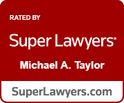 super lawyer review